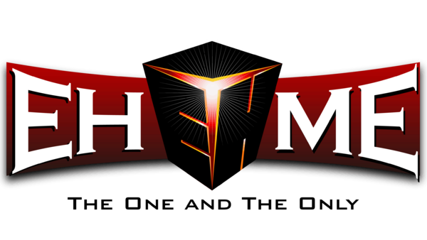 EHOME.cn | Dota 2