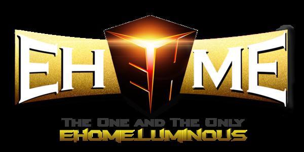 EHOME.L | Dota 2