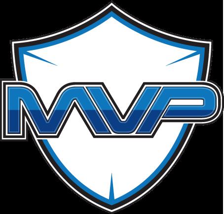 MVP.R   Dota 2