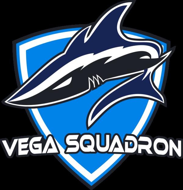 Vega | Dota 2