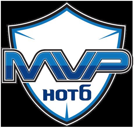 MVP.H   Dota 2