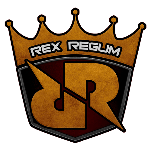RR.Qeon | Dota 2