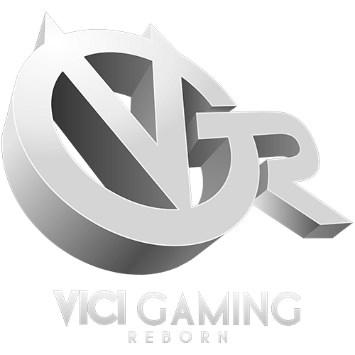 VGR | Dota 2