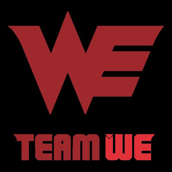 Team WE | Dota 2