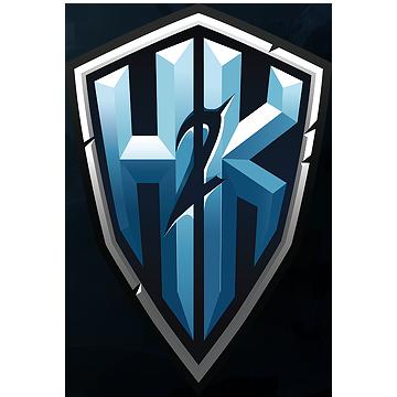 h2k-gaming | Dota 2
