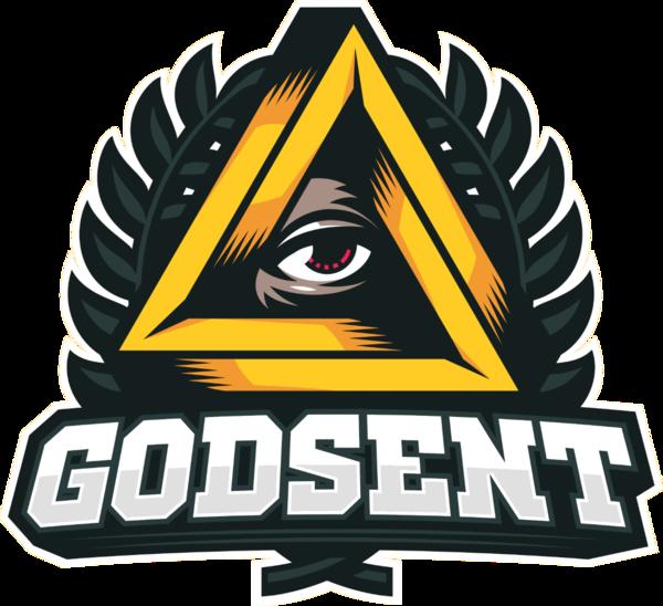 GOD | CS:GO