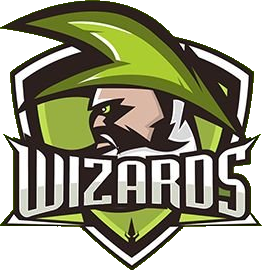 Wizards | CS:GO