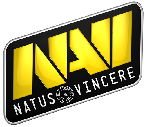 NAVI | CS:GO