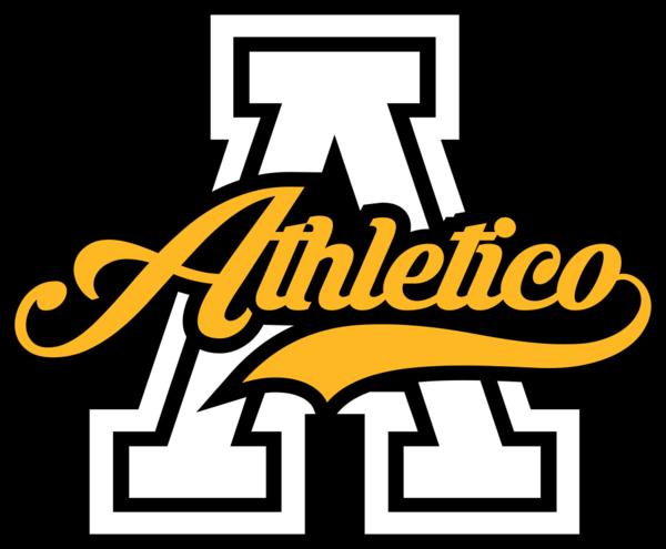 Athletico | CS:GO