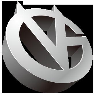 VG Cyber | CS:GO