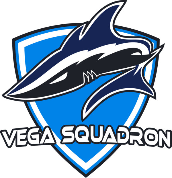 Vega | CS:GO