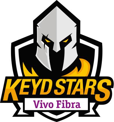 kStars | CS:GO