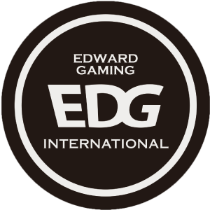 EDG | LoL