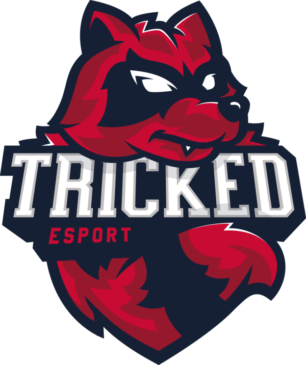 Tricked   HotS