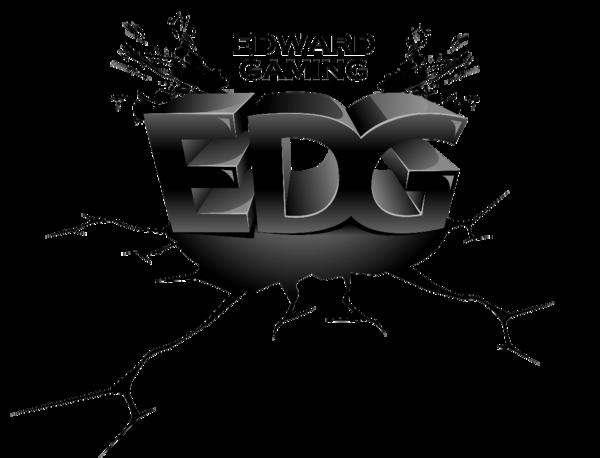 edward-gaming | HotS