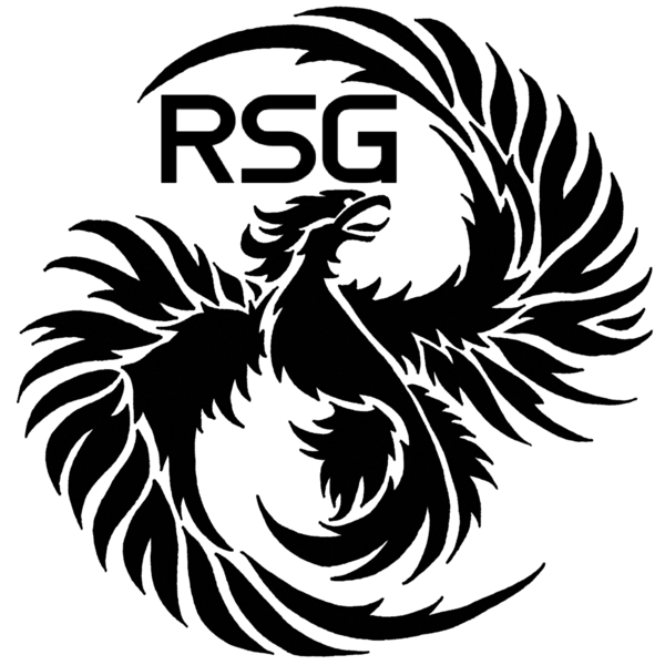 RSG | HotS