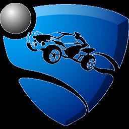 G2 Esportsに関する詳細視聴データ Esports Charts