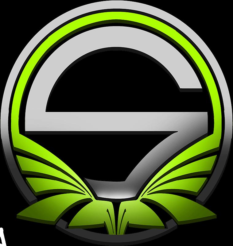 SNG | CS:GO