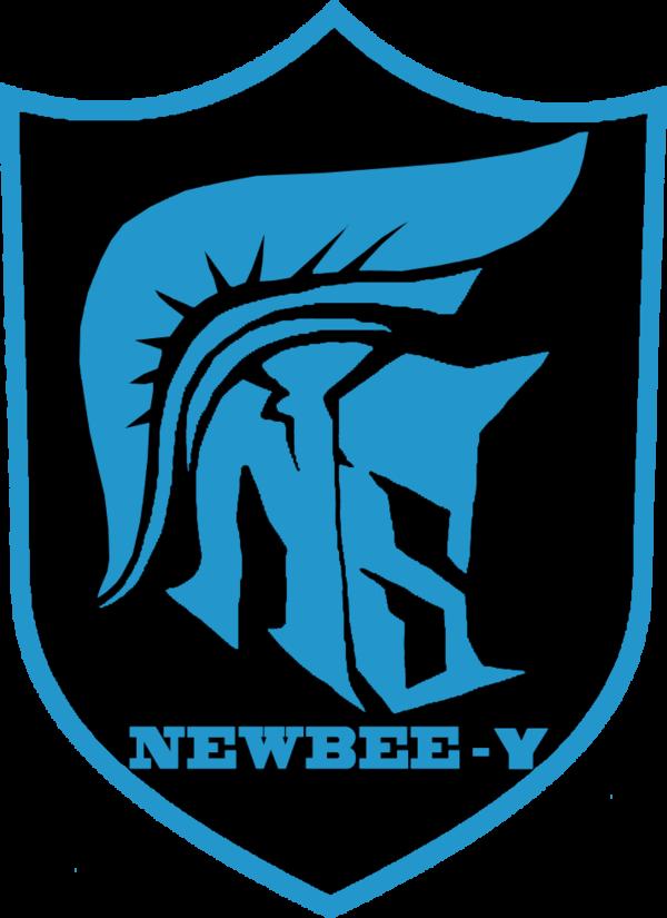 NWB Y | OW