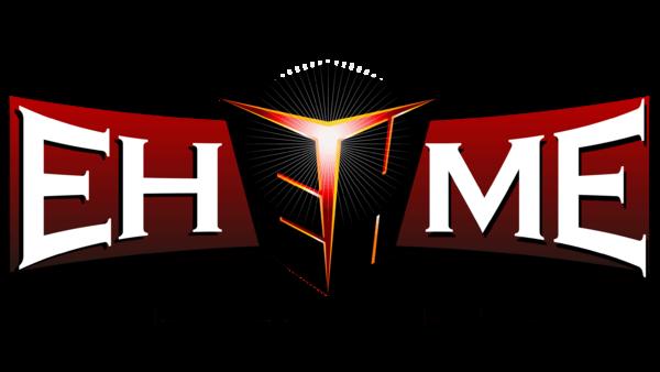 EHOME | Dota 2
