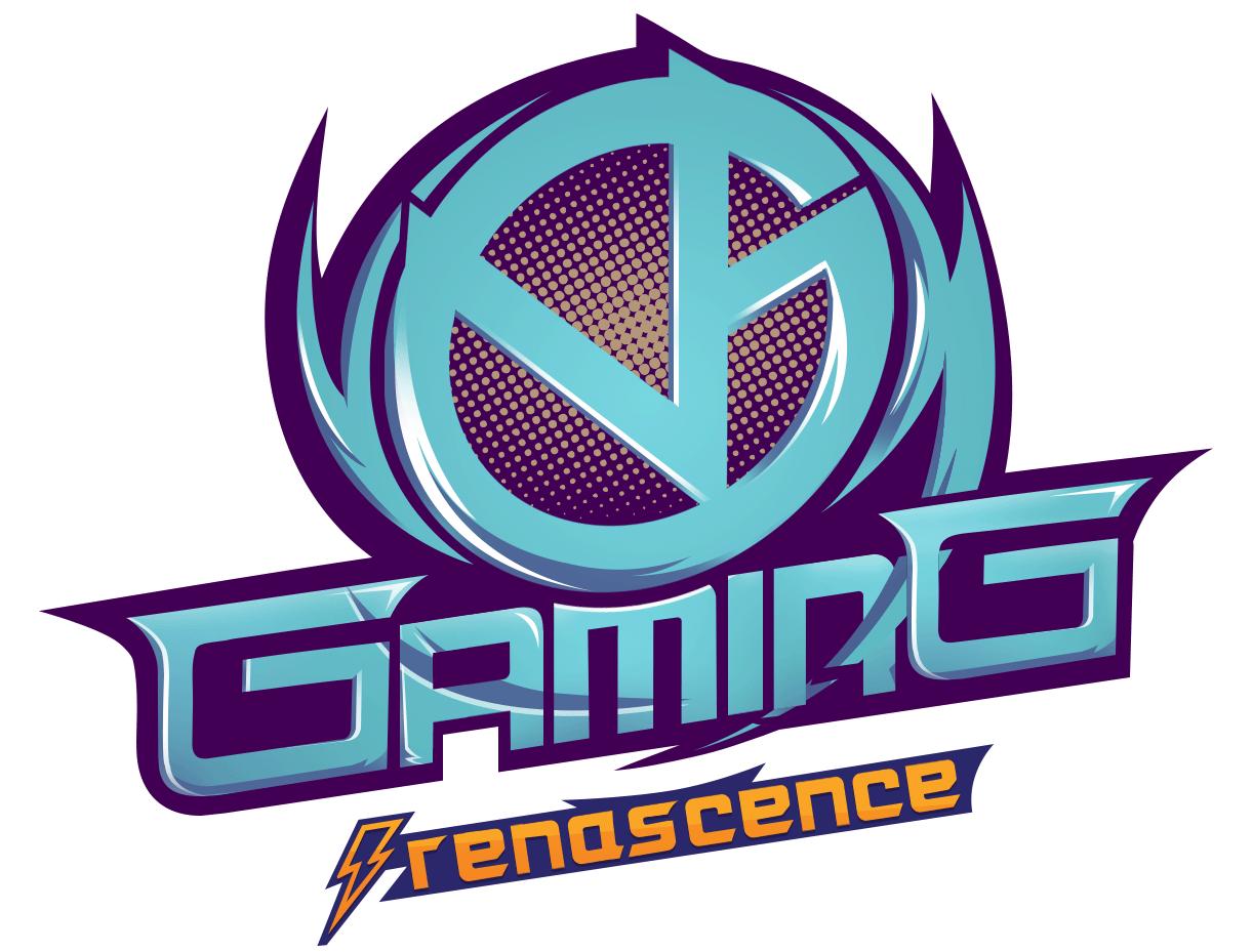 VG.R | CS:GO