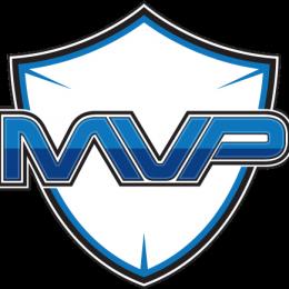 MVP.S   OW