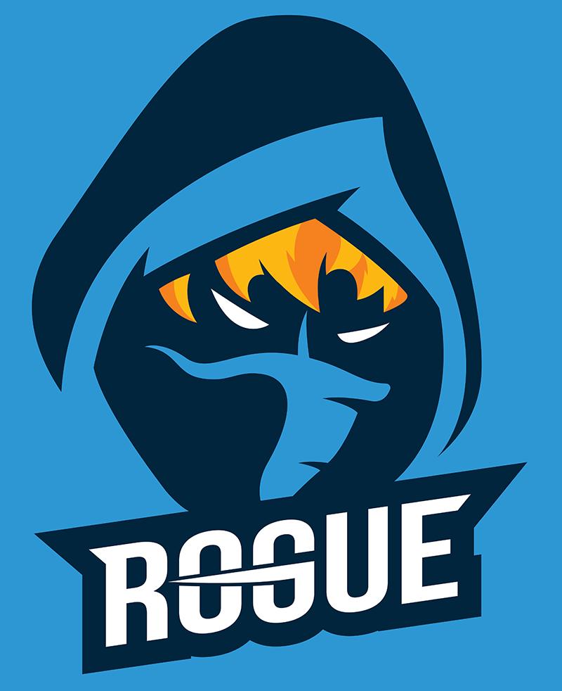 Rogue | RL