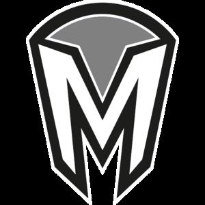 MF.Black | CoD