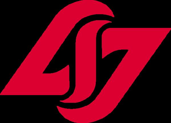 CLG Red | CS:GO