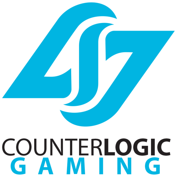 CLG.A | CS:GO