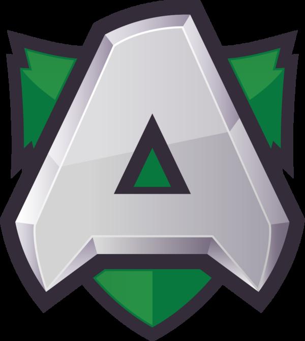 Alliance | Quake