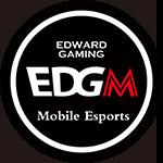 EDW.G | KoG