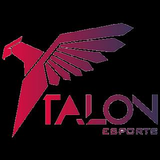 Talon | CS:GO