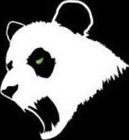 Panda   HotS