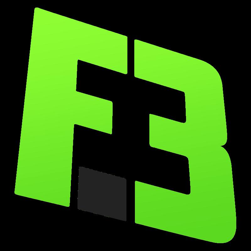 F3 | CF