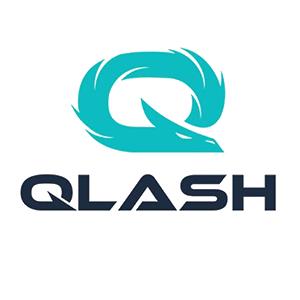 Q-Lash | Vainglory