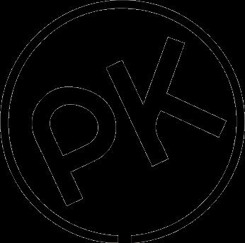 PK | ML:BB