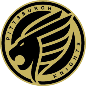 PTK | PUBG