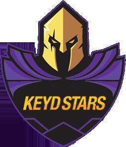 Keyd.Fe | CS:GO