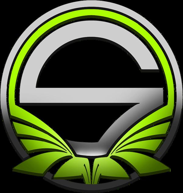 SNG.fe | CS:GO
