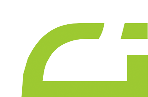 OpTic | CS:GO