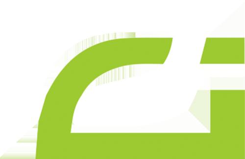 OpTic | PUBG