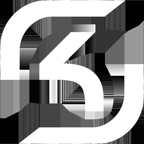 SK   CS:GO