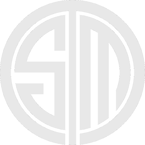 TSM | CS:GO