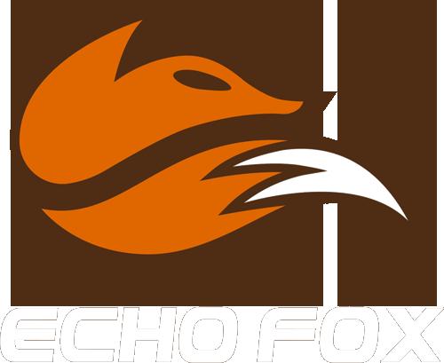 FOX | CS:GO