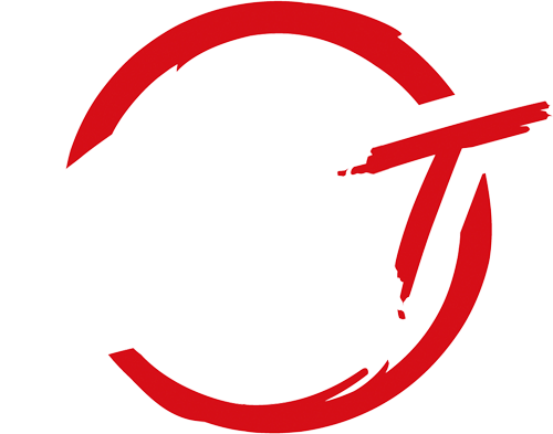 100T | CS:GO