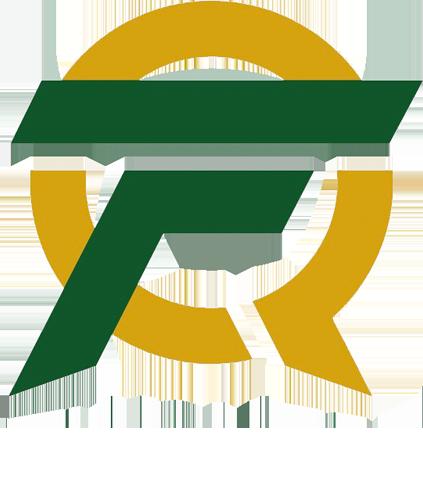 FlyQuest   RL