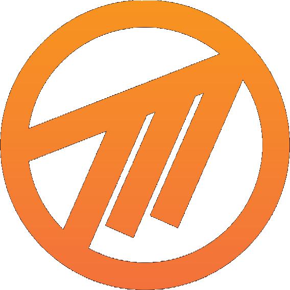 M.Orange | WoW