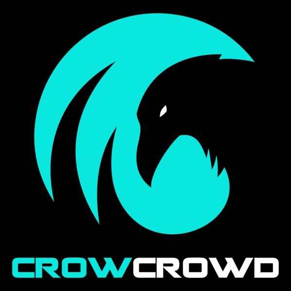 CrowCrowd | Warface