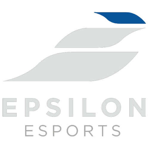 Epsilon | RL
